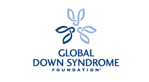 fundaciones Síndrome de Down